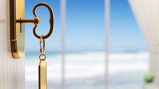 Residential Locksmith at Palm Beach Gardens, Florida